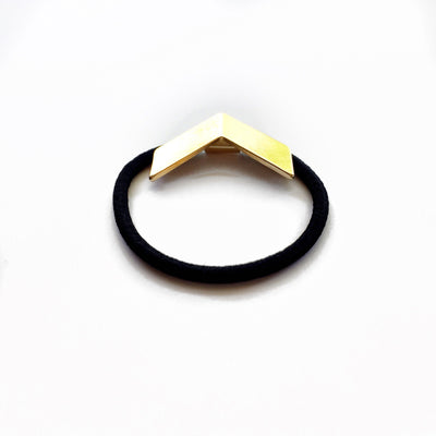 TRIANGLE ELASTIC BAND
