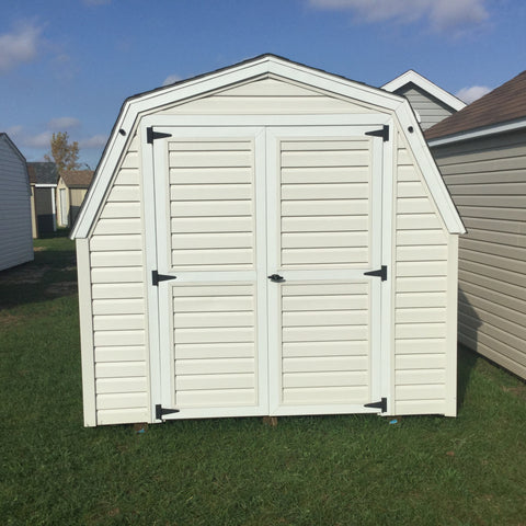 Michigan Sheds Purchase Or Rent To Own Garages