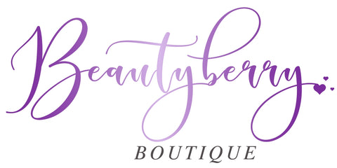 Beautyberry Boutique