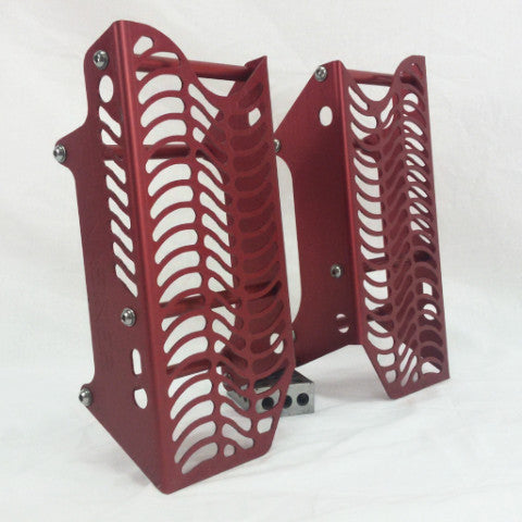 Beta 13-18 2 Stroke Rad Guards
