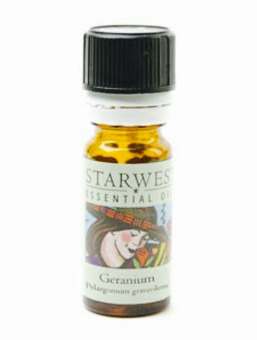 SWB Grapefruit Essential Oil