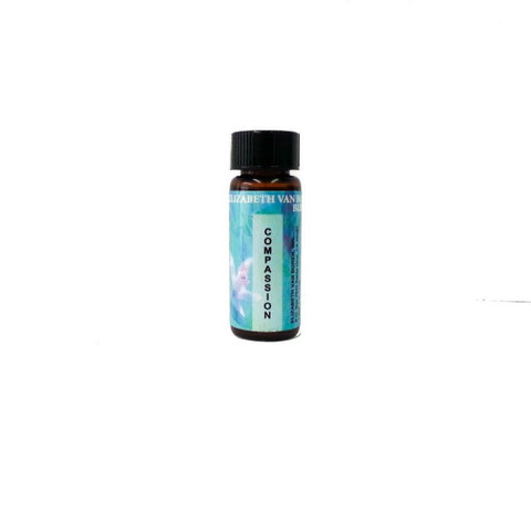 "EVB- ""Sensual"" Therapeutic Essential Oil Blend 8ml"