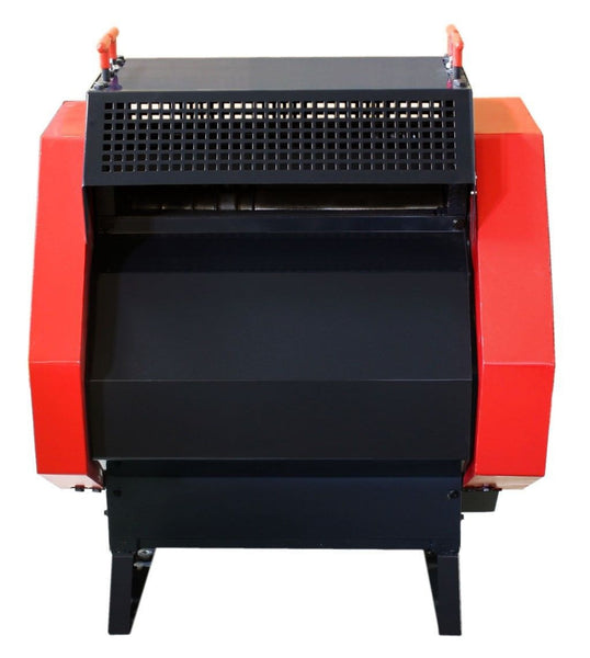 Industrial Automatic Copper Wire Stripping Machine