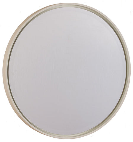 Cooper Classics 41168 Hadly Wall Mirror Shakespeare S Attic