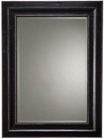 8095 Bar Harbour Oversized Rectangle Wall Mirror by Cooper Classics