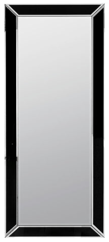 40431 Providence Oversized Rectangle Wall Mirror by Cooper Classics