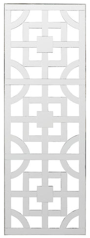 40331 Sabine Oversized Rectangle Wall Mirror by Cooper Classics