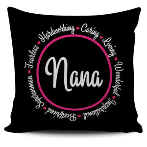 NANA PILLOW