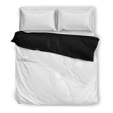 BEDDING COVER