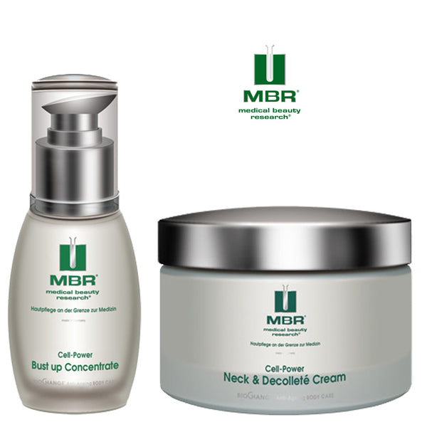MBR Neck Care