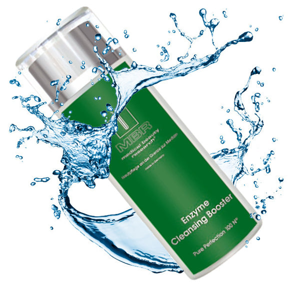 MBR - Medical Beauty Research Enzyme Cleansing Booster