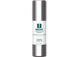 MBR CytoLine Cream 100
