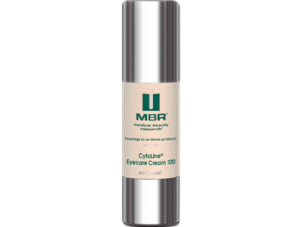 MBR Cytoline Eye Cream 100
