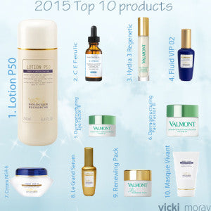 top 10 products copy