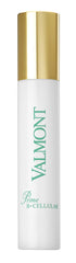 Valmont Moisturizing With a Mask 1.7 oz