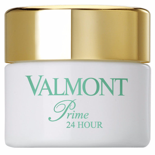 Valmont Prime 24 Hour Cream 1.7 oz