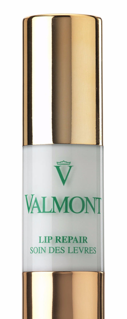 Valmont Lip Repair Serum (0.5oz)