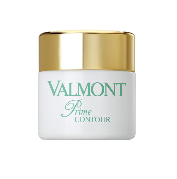 Prime Contour Eye Cream 0.5 oz