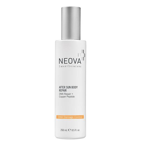 After Sun Body Repair DNA Repair + Copper Peptide Complex