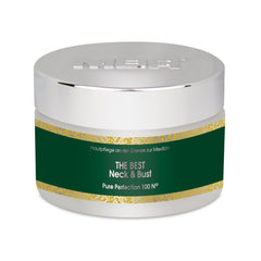 MBR The Best Neck and Chest 6.8oz