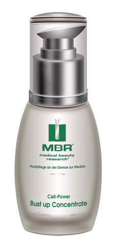 MBR - Cell-Power Bust up Concentrate