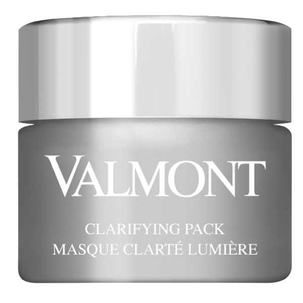 Valmont Clarifying Pack EOL 1.7 oz