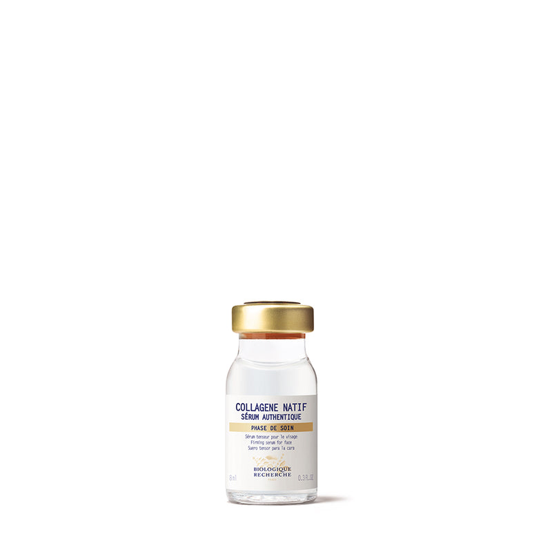 Serum Collagene Natif