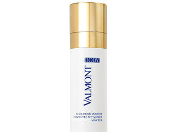 Body Valmont D. Solution Booster 3.3 oz