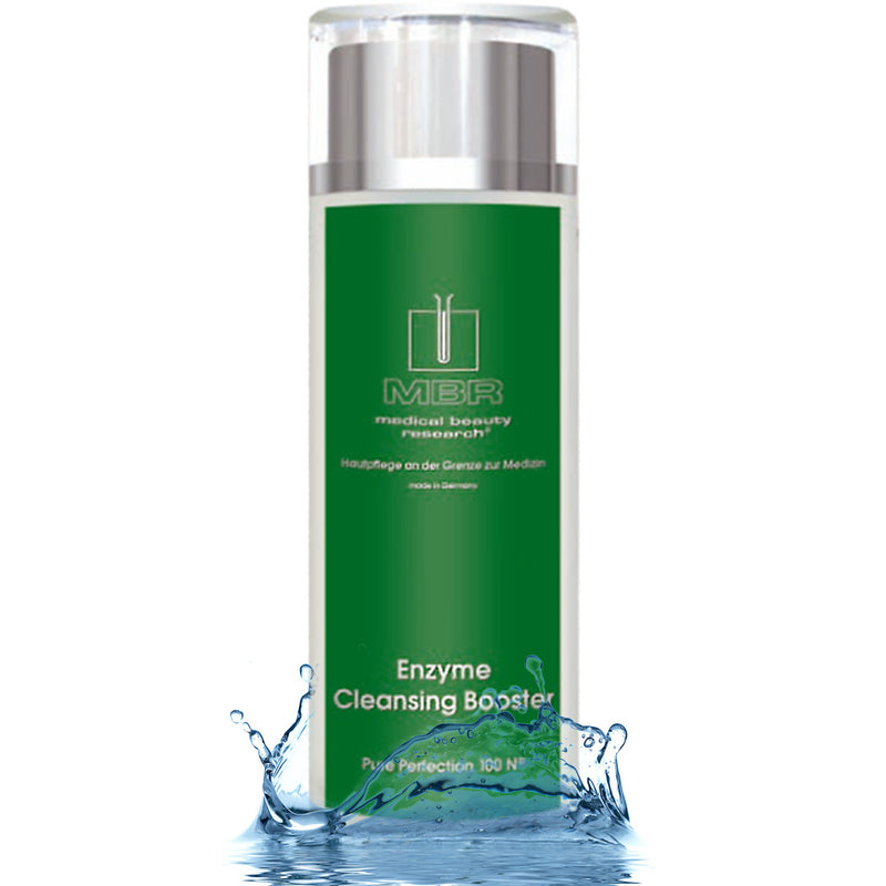 MBR Enzyme Cleansing Booster 2.8 oz