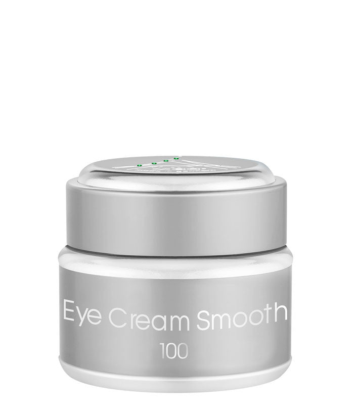 MBR Eye Smooth 100 (0.5 oz)