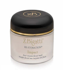 Z.Bigatti Restoration Impact Fruit Enzyme Facial Mask