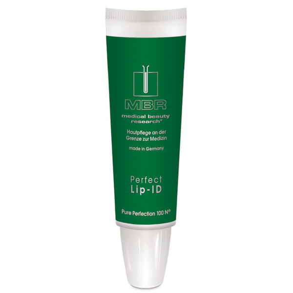 MBR Perfect Lip ID balm 0.25 oz