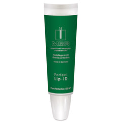 MBR Perfect LipID balm 0.25 oz