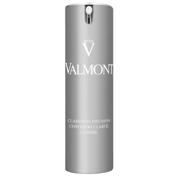 Valmont Clarifying Infusion EOL 1 oz