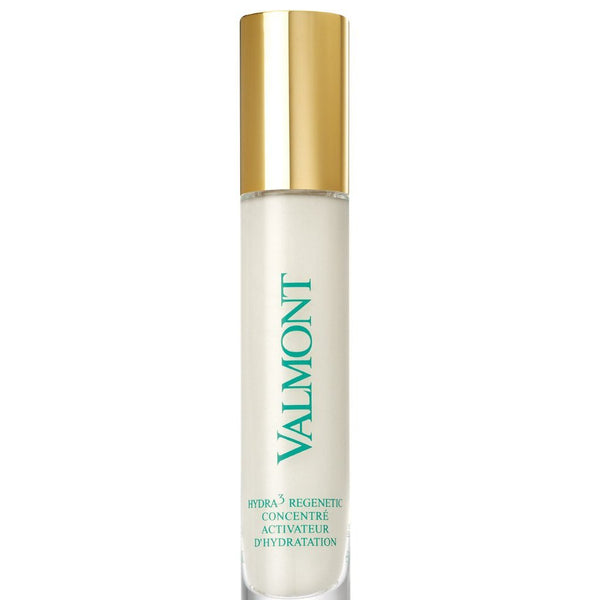 Valmont Hydra 3 Regenetic Serum (1oz)