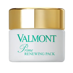 Valmont Prime Renewing Pack 1.7 oz