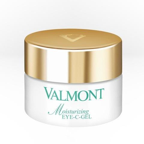 Valmont Moisturizing Eye-C-Gel