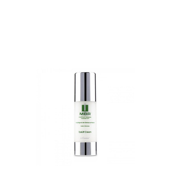 MBR Eyelift Cream 1 Oz