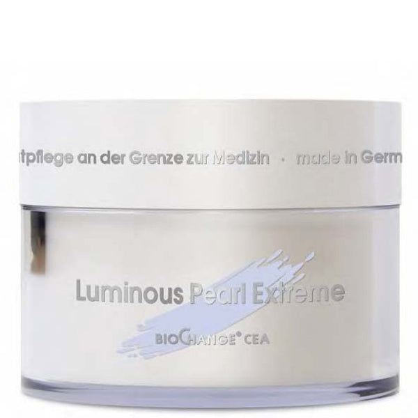 CEA Luminous Pearl Extreme Cream 1.7