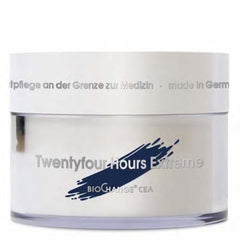 MBR CEA Twentyfour Hours Extreme Cream 1.7 oz