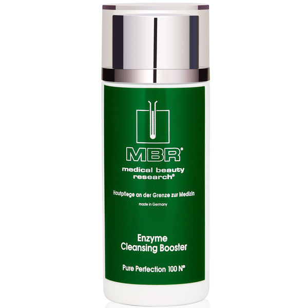 mbr enzyme cleansing booster fruit enzyme