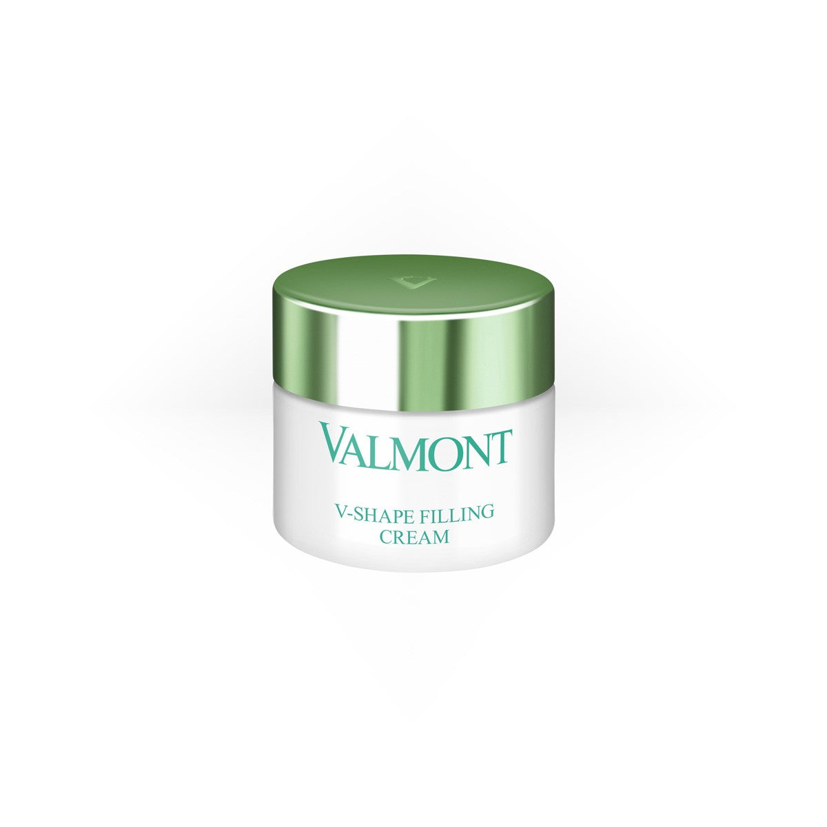 V-SHAPE FILLING CREAM50 ml