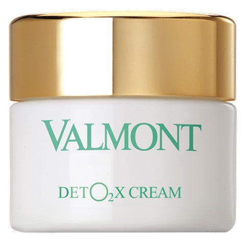 Deto2x Detox Cream 1.5 oz