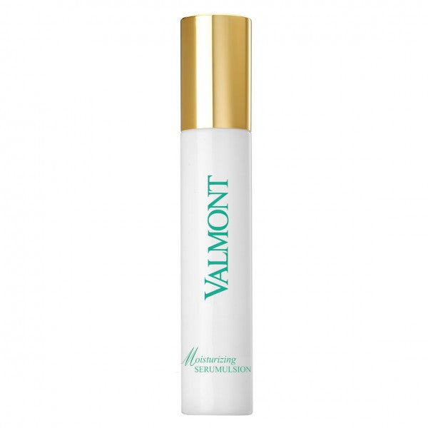 Valmont Moisturizing Serumulsion 1 Oz