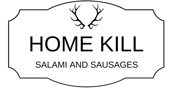 premium-home-kill-salami-and-sausages