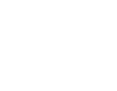 Gathered Game