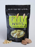 powerhouse packed nutrients keto nut sprouted nuts bulletproof paleo whole30 diet health super superfood benefit