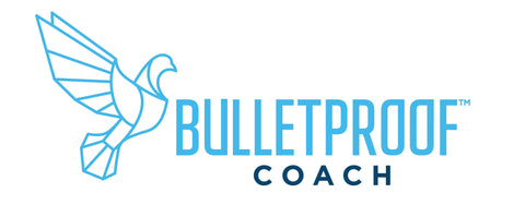 Bulletproof Coach - Health and Performance Plan