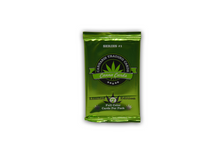 1 Single Pack of Cannabis Trading Cards