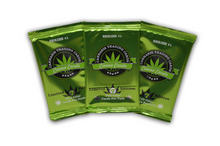 3 Pack of Cannabis Trading Cards